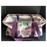 Large Thirty One Bag - see pics