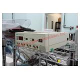 BioRad Power Pack Power Supply