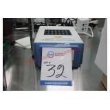 Thermo Scientific Digital Bath/Block Heater