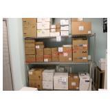 Lab Supply