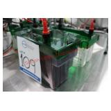 Bio-Rad Electrophoresis Cell Systems