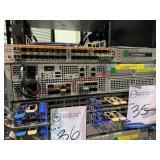 Cisco ASR Router