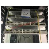 48 Port Switches
