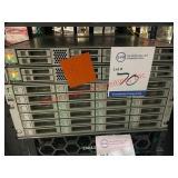 Sun Oracle Database Appliance