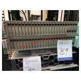 Cisco Console