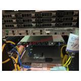 Cisco Controller
