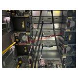 HP Storage Base