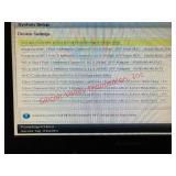 Dell PowerEdge R740xd