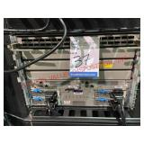 Cisco - N9K-C9504