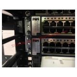 UMG 4000 + Cisco 3750G