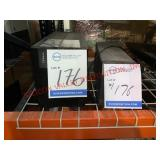 APC UPS SMT1500