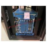 Palo Alto Enterprise Firewall - PA-7050