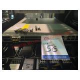Cisco Cisco N9k-93180YC-FX 48 Port