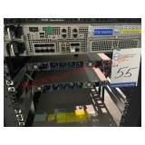 Cisco ASR 1002-HX