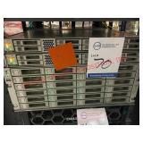 Oracle Database Appliance X7-2HA