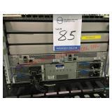 Cisco N9K-C9504