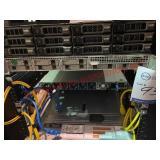 Cisco APIC L2 - ACI Controller