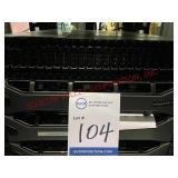 Dell DR4300 Backup Appliance