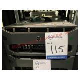 Dell PowerEdge R920 Server