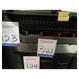 Dell PowerEdge R730XD Servers