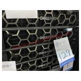 Dell EMC PowerEdge R740 Server