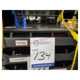 Dell PowerEdge R730xd Server