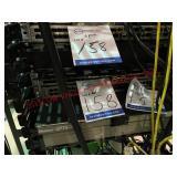 Cisco N9K-93180YC-FX + 2248 Fex