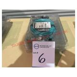 Active Optical Cable