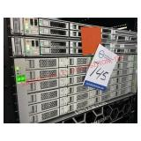 Oracle Database Appliance X5-2