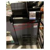 Copier/Printer/Fax - Kyocera TaskAlpha 4002i