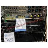 Cisco - Nexus 9K - 48 Port Switch