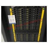 HP 3Par (7200)