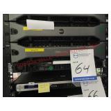 Dell EMC PowerEdge R730xd Server