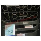 Dell Dell PowerEdge R730xd Server