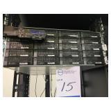 Dell EMC Isilon