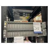 Cisco Server