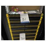 HP 3PAR (8450)