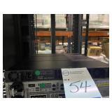 Cisco Wireless Controller