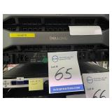 Cisco Router ISR4431