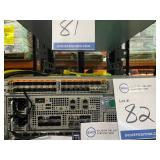 Cisco 5548UP with N55-D160-L3