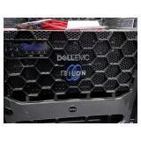 Dell EMC Isilon H500 (4 Nodes)