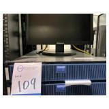 HP Proliant DL380G7 Servers