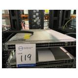 Cisco N9K-93180YC-FX