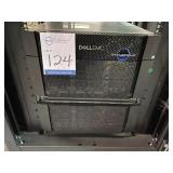 Dell EMC Data Domain DD6800