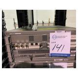 Cisco ASR 1004 Router