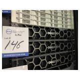 Dell PowerEdge R740xd Servers