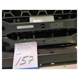 Dell PowerEdge R730 Server