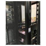 Server Racks - Emerson