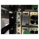 Cisco Catalysts 3750G