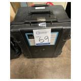 Storage Case